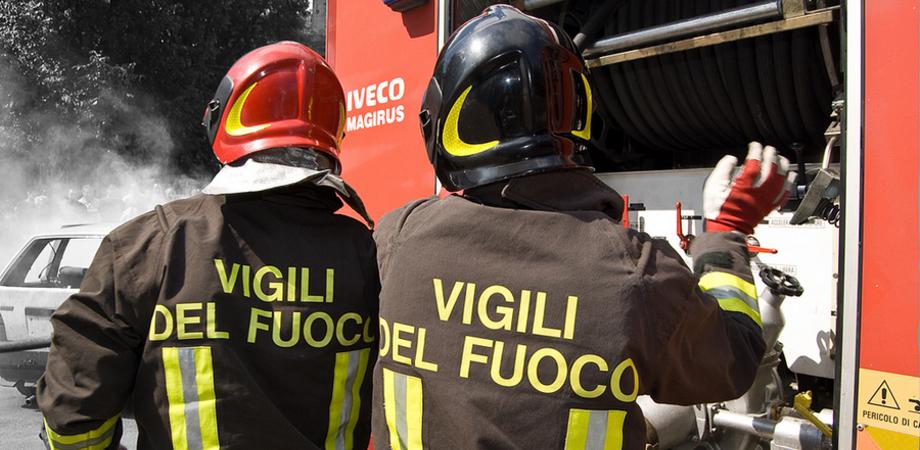"""""""Esenzione ticket, convezione da estendere"""". La Uilpa-Vigili del fuoco prende posizione dopo le polemiche"""