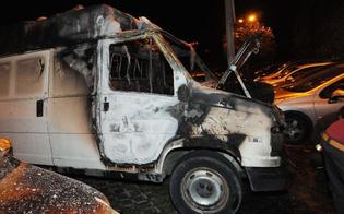 http://www.seguonews.it/gela-incendiato-un-furgone-appartiene-ad-un-disoccupato