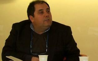 http://www.seguonews.it/assostampa-sicilia-giancarlo-macaluso-nuovo-presidente-del-sindacato-giornalisti