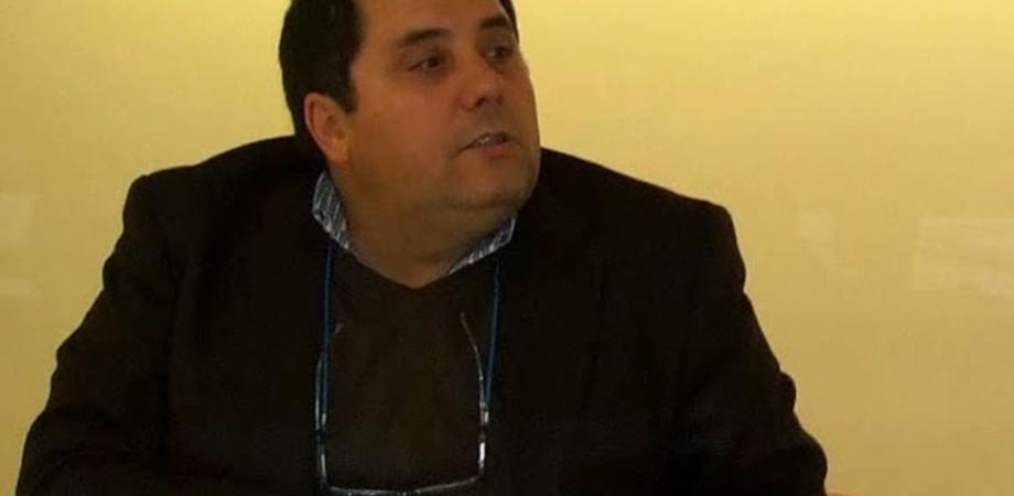 Assostampa Sicilia, Giancarlo Macaluso nuovo presidente del sindacato giornalisti