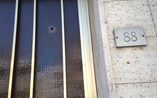 http://www.seguonews.it/gela-compleanno-amaro-spari-contro-la-porta-di-unanziana-vedova