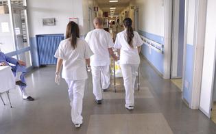 http://www.seguonews.it/muore-in-ospedale-il-figlio-lo-trova-pieno-di-pidocchi-era-malato-di-sla-il-decesso-allimprovviso