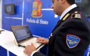 http://www.seguonews.it/carte-di-credito-clonate-e-frodi-online-a-caltanissetta-altri-tre-casi-hacker-prosciugano-oltre-700-euro