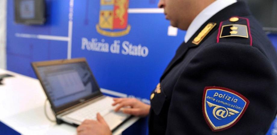 Carte di credito clonate e frodi online. A Caltanissetta altri tre casi, hacker prosciugano oltre 700 euro