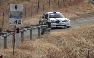 https://www.seguonews.it/rally-di-caltanissetta-il-9-e-10-luglio-emozioni-in-pista-nove-prove-speciali-per-60-km
