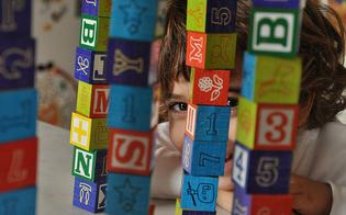 http://www.seguonews.it/disturbi-dellapprendimento-lo-screening-dellaid-caltanissetta-pubblicato-sulla-rivista-scientifica-nazionale