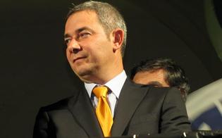 http://www.seguonews.it/lonorevole-mancuso-sulle-amministrative-il-centro-destra-e-unito-forse-la-lega-fara-laccordo-con-i-5-stelle