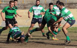 https://www.seguonews.it/nissa-rugby-sconfitta-a-catania-lamatori-si-impone-45-a-5-lo-celso-abbiamo-tempo-e-margine-per-crescere