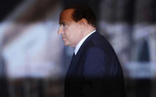 http://www.seguonews.it/evase-fisco-arrestato-imprenditore-a-gela-ai-servizi-sociali-come-berlusconi