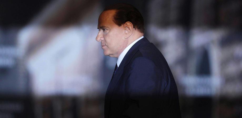 """Evase fisco, arrestato imprenditore a Gela. """"Ai servizi sociali come Berlusconi"""""""
