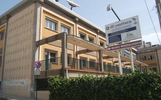 http://www.seguonews.it/salvaguardia-dellambiente-parte-al-mottura-di-caltanissetta-il-progetto-green-lifestyles