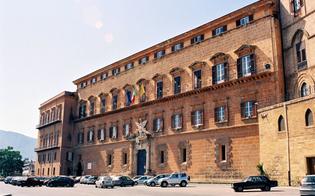 http://www.seguonews.it/i-comuni-potranno-aumentare-il-numero-degli-assessori-m5s-permettera-di-offrire-servizi-migliori-ai-cittadini-