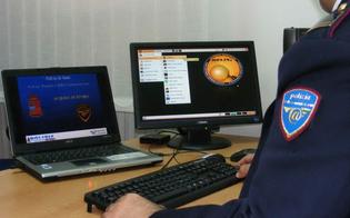 https://www.seguonews.it/lemergenza-sanitaria-ha-causato-un-boom-della-criminalita-informatica-in-calo-furti-e-rapine-ma-aumenta-il-cybercrime