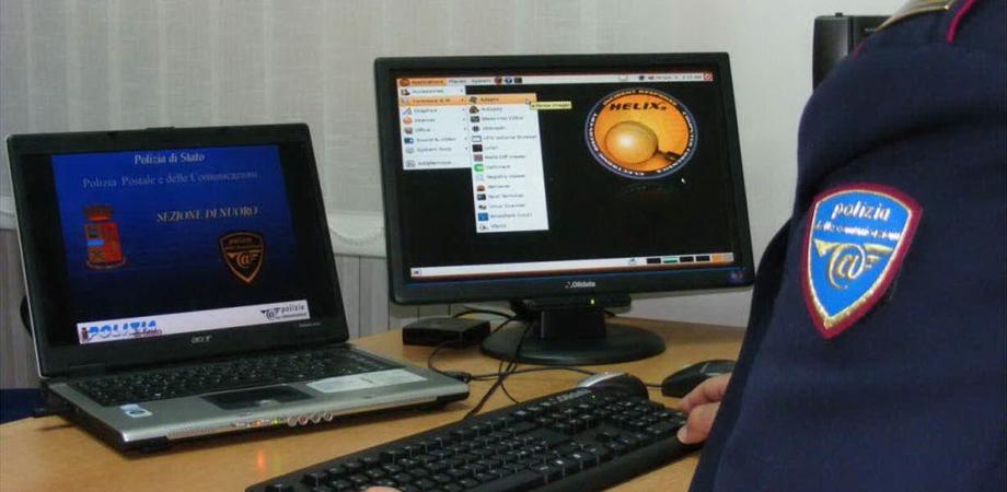 """""""Non abboccate al Phishing"""": i consigli della Polizia contro le frodi informatiche"""