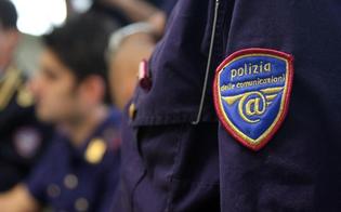 https://www.seguonews.it/caltanissetta-danno-dimmagine-polizia-condannato-ex-commissario-coinvolto-nel-blitz-videopoker