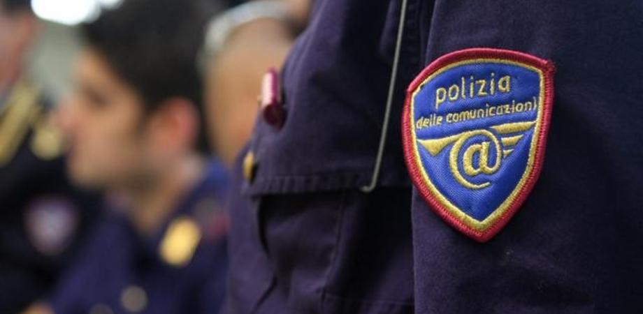 """Pedofilia, 41enne arrestato a Catania: aveva migliaia di foto porno di bambini. """"Anche con animali"""""""