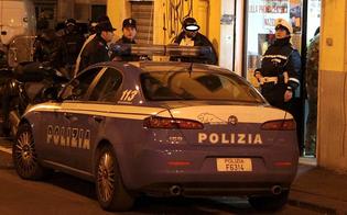 http://www.seguonews.it/marocchino-aggredisce-poliziotti-a-caltanissetta-denunciato-sara-espulso-dallitalia