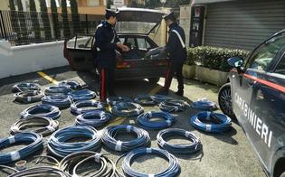 http://www.seguonews.it/sorpresi-a-rubare-cavi-di-rame-in-unabitazione-bloccati-due-giovani-a-gela