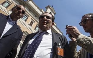 http://www.seguonews.it/vertenza-eni-a-gela-per-crocetta-audizione-in-commissione-ambiente-del-senato