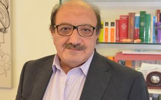 http://www.seguonews.it/parola-di-rudy-maira-campisi-vittima-del-sindachicicidio-ma-bravo-amministratore