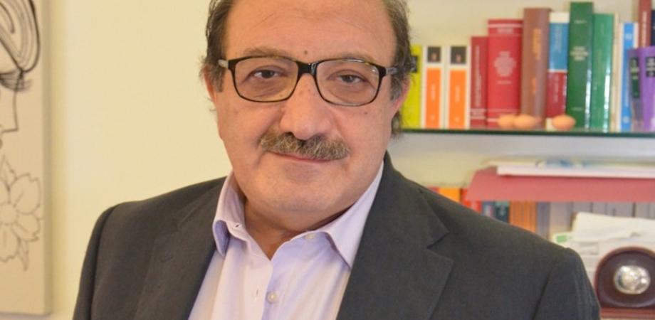 """""""Evasione fiscale"""", accuse per l'ex sindaco Maira. Prosciolti gli avvocati Pirrello, Milano e Cordaro"""