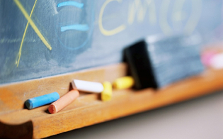 http://www.seguonews.it/utenze-alle-scuole-energia-elettrica-attiva-al-liceo-classico-di-caltanissetta