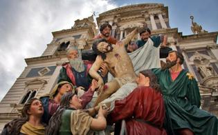 http://www.seguonews.it/settimana-santa-a-caltanissetta-esperti-unesco-e-fondazione-federico-ii-a-confronto-in-una-conferenza-internazionale