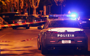 http://www.seguonews.it/schianto-a-caltanissetta-automobilista-guidava-drogato-polizia-denuncia-immigrato-per-possesso-di-erba