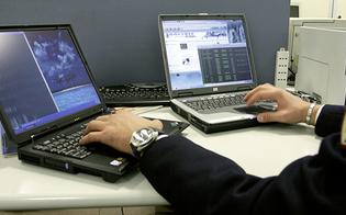 http://www.seguonews.it/truffa-on-line-gelese-ingannato-da-un-falso-annuncio-ci-rimette-2-mila-euro