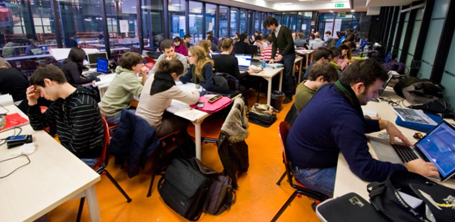 """Forza Italia Giovani: """"Sospendere gli affitti degli studenti fuori sede"""". Da Catania appello al ministro"""