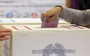 Sicilia alle urne, il 10 giugno si voterà in 138 comuni