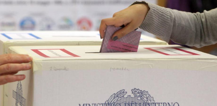 Amministrative, il voto slitta in autunno: nel nisseno vanno alle urne San Cataldo e Vallelunga