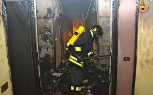 http://www.seguonews.it/appiccano-fuoco-a-ex-mattatoio-senzatetto-rischia-di-morire-a-gela-tre-romeni-scoperti-dai-carabinieri