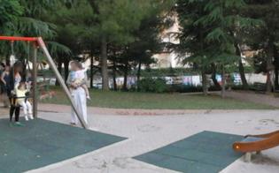http://www.seguonews.it/villa-monica-riapre-al-pubblico-era-ora-il-sindaco-ruvolo-fruizione-garantita-dai-lavoratori-ex-reddito-minimo