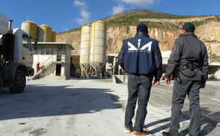 http://www.seguonews.it/lotta-alla-mafia-la-dia-di-caltanissetta-confisca-beni-per-25-milioni-di-euro-a-imprenditore