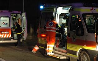 https://www.seguonews.it/ciclista-13enne-investito-da-unauto-guidata-da-un-poliziotto-e-grave-allospedale-santelia-di-caltanissetta