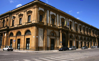 Solidarietà da palazzo del Carmine al procuratore aggiunto di Caltanissetta Lia Sava