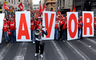 https://www.seguonews.it/lavoro-sviluppo-e-legalita-sabato-i-sindacati-in-piazza-a-sommatino-dopo-centinaia-di-anni-il-territorio-va-indietro
