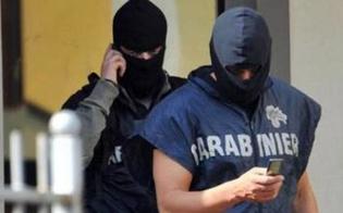 http://www.seguonews.it/operazione-lulu-spaccio-di-stupefacenti-a-san-cataldo-11-arrestati-dai-carabinieri-