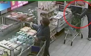 http://www.seguonews.it/caltanissetta-ruba-alimenti-dal-supermercato-giovane-fermata-dalla-polizia-ho-agito-per-far-mangiare-la-famiglia