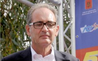 https://www.seguonews.it/laci-non-e-un-carrozzone-che-grava-sullo-stato-le-critiche-del-presidente-alessi