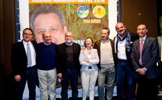 https://www.seguonews.it/i-miei-primi-100-giorni-sindaco-stasera-tfn-ruvolo-si-confronta-i-giornalisti