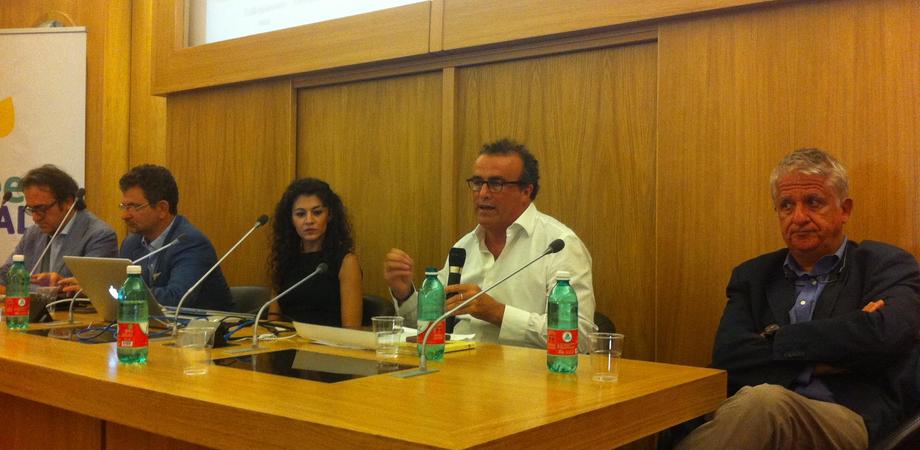Inquinamento e salute: domenica Green Italia e Verdi ne discutono a Gela