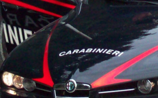 https://www.seguonews.it/riesi-carabinieri-arrestano-un-uomo-per-favoreggiamento-dellimmigrazione-clandestina