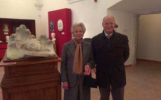 http://www.seguonews.it/la-nuora-dello-scultore-tripisciano-a-caltanissetta-museo-di-livello-critiche-alla-lapide-commemorativa