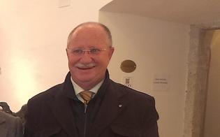 https://www.seguonews.it/caltanissetta-il-presidente-della-pro-loco-un-anno-difficile-ma-ad-agosto-32-persone-soggiorneranno-in-sicilia