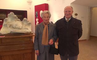 http://www.seguonews.it/a-palazzo-moncada-la-videosorveglianza-esiste-il-presidente-della-pro-loco-chiede-telecamere-esterne