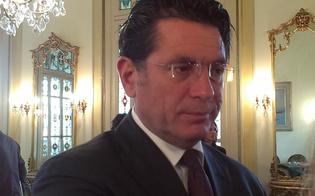 http://www.seguonews.it/caltanissetta-montante-parla-con-i-magistrati-in-cella-avrebbe-intrapreso-un-percorso-religioso