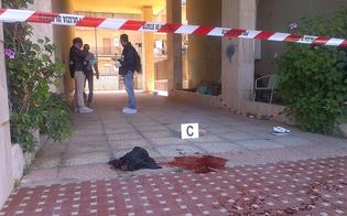 http://www.seguonews.it/sesso-preteso-da-una-romena-il-partner-accoltellato-dal-molestatore-a-niscemi-divieto-di-dimora-per-immigrato