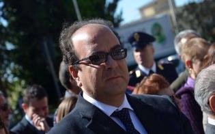 Riqualificazione periferia, l'ex assessore Milazzo: